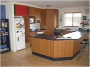 2 month sublet - 3 bedroom house Bargara / Bundaberg Furnished