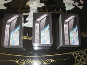 Brand New Original Apple iPhone 4 HD 32GB & Apple iPad 2