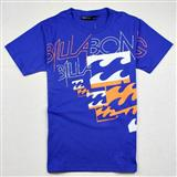 Original stock, Billabongq, quiksilver, T-shirt, surf clothes