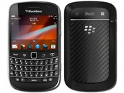 Wholesales Blackberry Bold Touch 9900, Blackberry 9670 Flip & Apple iPh