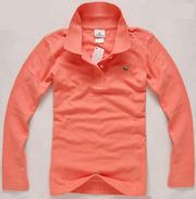 lots of 10pcs ralph lauren small pony polo shirt-- USD125.00 free ship