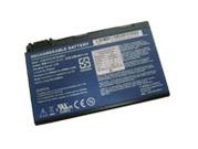 acer LIP6199CMPC laptop akku Billiger Ersatzakku für Acer Aspire 3100