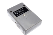 Frequency Counter Bugs Wireless Camera Scanner Detector, Elektronische