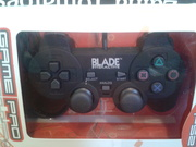 for sale ps2 controller