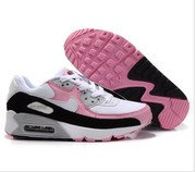 Nike Air Max shoes is the biggest basketball shoes