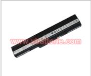 Achat Batterie Asus X52JC