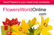 Delight your mother with excellent gifts and flowers on Mother's Day