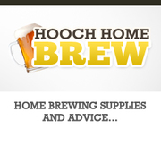 Buy Home Brewing Accessories in Bundaberg