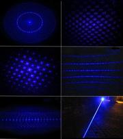 Acheter laser vert 100mw pas cher