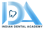 Advanced Dental Courses by Indian Dental Academy