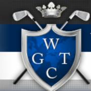 World Class Golf Tours