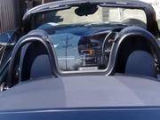 Porsche Boxster 2000 PORSCHE BOXSTER