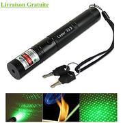 laser 100mw