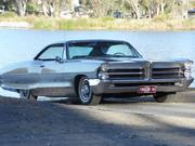 Pontiac Bonneville 4.0