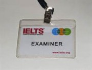 We sell registered IELTS & TOEFL,  ESOL,  and CELTA/DELTA and other Engl