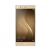 Huawei Mate 8 4+128GB Fingerprint 4G LTE Dual Sim Full Active Android
