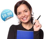 Bulk Mail Server | Email Marketing Solution| PowerMTA