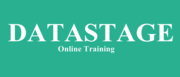 Datastag Online Training Institute for all software technologies India