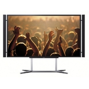 Sony XBR-84X900 84-Inch 120Hz 4K Ultra HD --1189 USD