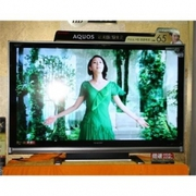 SHARP LCD-65RX1 65 inch TV ---380 USD