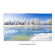 Panasonic TC-L47WT60 47-Inch 1080p 240Hz Smart 3D IPS LED HDTV