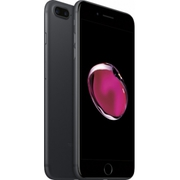 Apple - iPhone 7 128GB - Black (AT&T)---315 USD