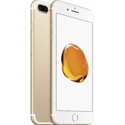 Apple iPhone 7 Plus 128GB Rose Gold--335 USD