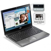 Acer Aspire TimelineX AS4820T-6645 14-Inc Laptop--299 USD