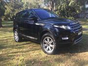 Land Rover Range Rover 49000 miles