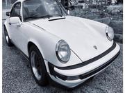 Porsche 1974 1974 Porsche 911 Manual