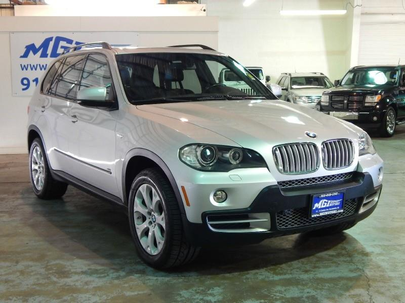 Used Cars For Sale Bundaberg