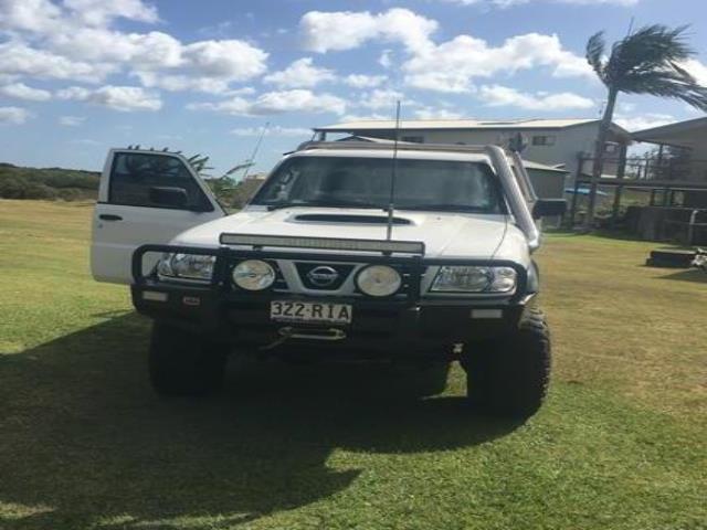 Cheap Used Cars Bundaberg