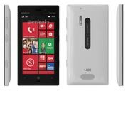Nokia Lumia 928 Winows 8 Phone
