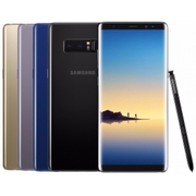 Samsung Galaxy Note 8 SM-N950 64GB (F