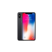 Apple iPhone X 256GB Space Gray-New-Ori