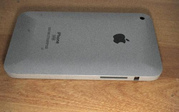 New Latest Apple Ipad Tablet 64Gb, Nokia N900 32Gb, Apple Iphone 4, Apple