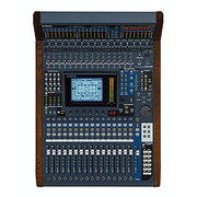 For Sale:YAMAHA DM1000V2 DIGITAL MIXING CONSOLE ................$1600