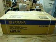Yamaha Tyros 3 / Yamaha Tyros 4 :::1600/ 2000 Euro